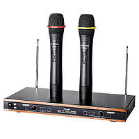 Радиомикрофон TS-6320