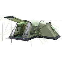 Шестиместная палатка KingCamp Wakaya 6