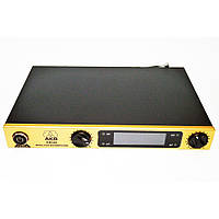 Радиомикрофон AKG KM-388