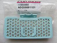 Фильтр угольный для пылесоса LG ADQ56691101