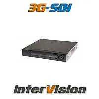 Видеорегистратор 3GL-162
