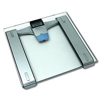 Цифровые весы напольные для взвешивания человека до 180 кг First FA-8014