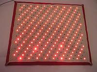 Фотонная гибкая матрица Коробова «Барва-Флекс»