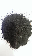Гумат калия сухой для обработки грунта.
