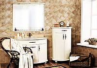 """Комплект мебели для ванной """"Эллада"""" Мойдодыр"""
