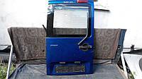 Дверь задняя левая (розпашонка) Fiat Doblo 2001