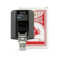 3G CDMA модем Sierra AirCard 341U