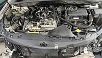 Двигатель Lexus RX350 3.5 2GR-FE с навесным оборудованием