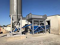 Линия для производства бетонных глянцевых ограждений  KARMEL