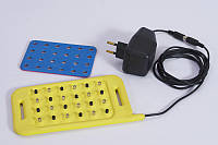 Фотонная матрица Коробова «Барва-Флекс» с USB-подключением