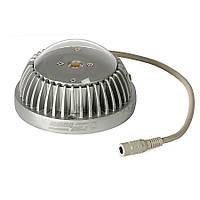ИК-подсветка IR-60180