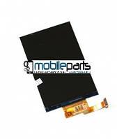 Оригинальный Дисплей LCD (экран) для LG Optimus L5 E610 | E612 | E615 | E617