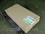 Полочный стеллаж 1800х710х310х5п.метал, фото 3