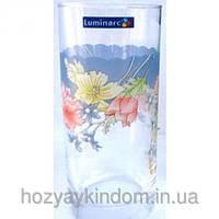 Набор стаканов Luminarc Florine
