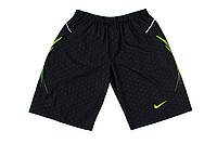 Шорты мужские Nike 393870