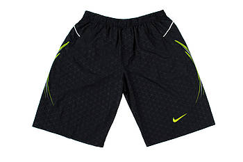 Шорты мужские Nike 393870 АКЦИЯ-30%