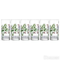 Набор стаканов Luminarc Amsterdam Mabelle N3566 (270 мл, 6 шт)