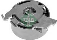 INA531 0626 30 Натяжной ролик, ремень ГРМ