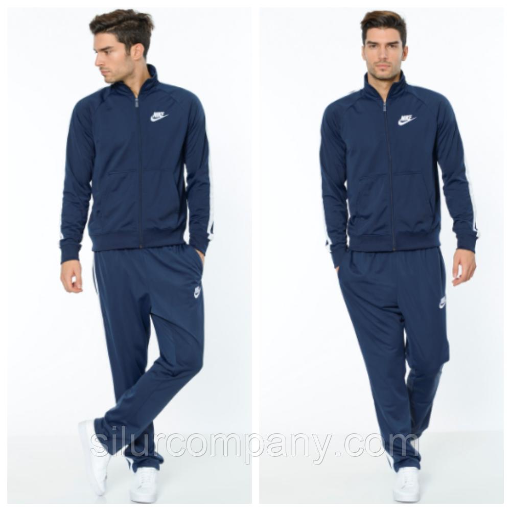 8247f59531222 Спортивный костюм Nike мужской: продажа, цена в Киеве, в Харькове ...