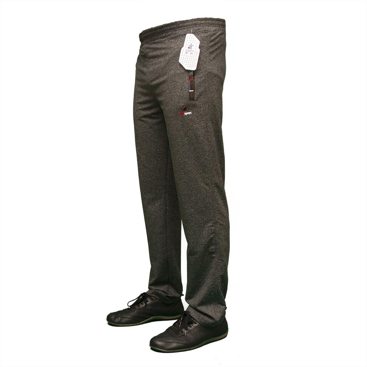 Мужские спортивные штаны пр-во. Турция KD1239-2
