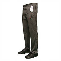 Мужские спортивные штаны пр-во. Турция KD1239-2, фото 1