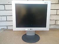 Монитор LG FLANTRON L1530P