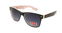 Солнцезащитные очки женские Ray Ban