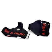 Крюки для тяги Stein HDH-2511