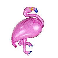 Iар Фламинго 105х45см не для гелия