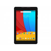 Планшет Prestigio MultiPad Wize 3767 8GB 3G Black (PMT3767_3G_D_CIS)