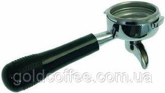 Холдер для кофемашины Astoria и Brasilia