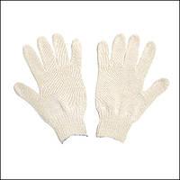Перчатки рабочие, трикотажные SKYLAND SL 8005 (1 пара)