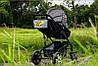 Органайзер для коляски, фото 2