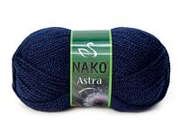 Nako Astra  Палитра и цена по ссылке в описании позиции