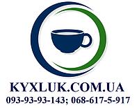 Пленка тонировочная SOLUX 20% 0,5 х 3 метра Medium Black