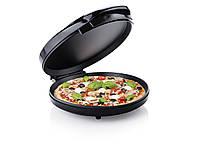 Пицце сковорода електрическая TRISTAR PZ-2881