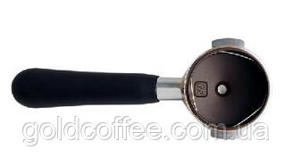 Холдер для професійною кавомашиною Elektra