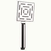 Лейка для душа  Jaquar Maze квадратная