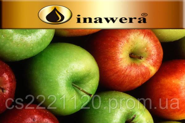 Ароматизатор Inawera Два яблока 5 мл.