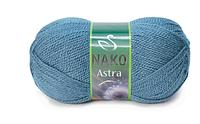 Nako Astra джинс № 185