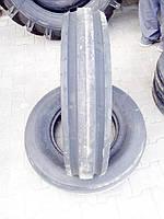 7.50-16 шина резина Mitas , фото 1