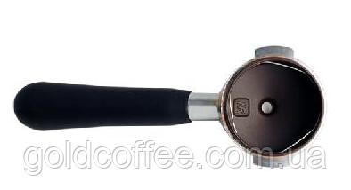 Холдер для професійних кавових машин Cimbali на дві чашки