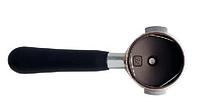 Холдер для профессиональных кофемашин Cimbali на две чашки