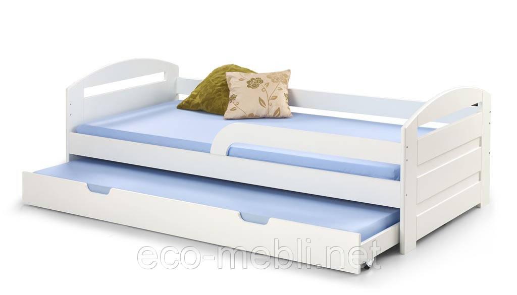 Дитяче ліжко Natalie