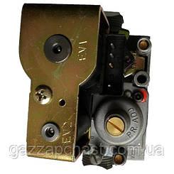 Газовый клапан SIT 840 SIGMA, для оборудования мощностью до 40 кВт (0.840.031)