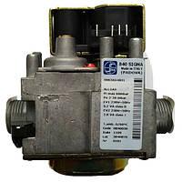 Газовый клапан SIT 840 SIGMA, для оборудования мощностью до 40 кВт (0.840.030)