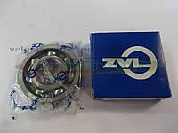 Подшипник 6305 ZVL Slovakia