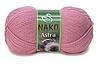 Nako Astra пыльная роза № 275