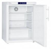 Лабораторный холодильный шкаф Liebherr LKUv 1610