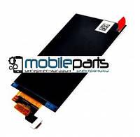 Оригинальный Дисплей LCD (экран) для LG Optimus L4x E440 | E445 Optimus L4 Dual